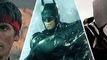 <span></span> 10 top Superhelden-Spiele der aktuellen Generation