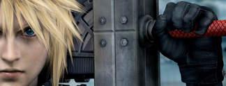 Nintendo NX: Final Fantasy 7 - Remake und 15 vielleicht auf Nintendo-Konsole