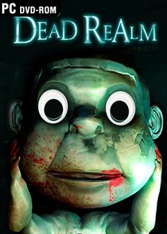 Dead Realm