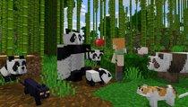 Minecraft: Wilde Tiere zähmen und wie ihr am besten vorgeht