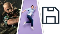 <span>Gaming-Traum:</span> 11 Spielfunktionen, die im echten Leben echt praktisch wären