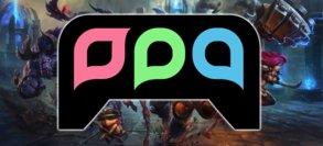 Riot, Blizzard und Twitch gehen gemeinsam gegen toxische Spieler vor