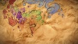 The Last Tinker - City of Colors World Overview Trailer -  E3 2014   PS4