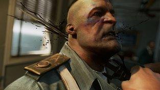 Dishonored-Miterfinder stellt sich gegen Grafik-Wettrennen
