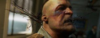 News: Dishonored-Miterfinder stellt sich gegen Grafik-Wettrennen