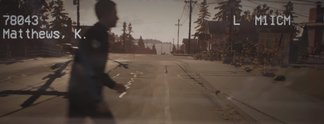 Life is Strange 2: Neuer Teaser-Trailer und Details zur Ankündigung