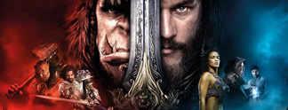 Warcraft - The Beginning: Ist das Einspielergebnis nur eine Fälschung?