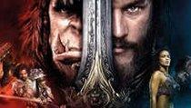<span></span> Warcraft - The Beginning: Ist das Einspielergebnis nur eine Fälschung?