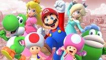 <span>Super Mario Party:</span> Update erfüllt langjährigen Fan-Wunsch