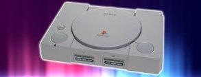 Dieser eine Moment: Die Startup-Melodie der Original-PlayStation
