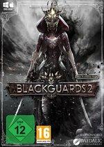 Das Schwarze Auge - Blackguards 2