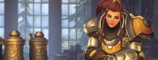 Panorama: Spielerin gibt sich männlichen Namen, um weniger beleidigt zu werden