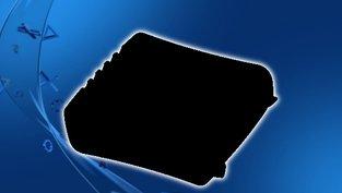 PlayStation 5 | Wird sie so aussehen?