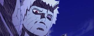 Vorschauen: Naruto Shippuden Ultimate Ninja Storm 4: Alles was ihr wollt und ein bisschen mehr