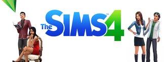Sims 4: Simulator bekommt Ego-Perspektive