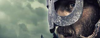 Valnir Rok: Survivalspiel von Gronkh und Sarazar angekündigt