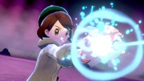 Schnappt euch ein kostenloses Shiny-Pokémon