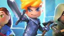 <span></span> Portal Knights: Ein Fantasy-Spielplatz für ruhige Momente