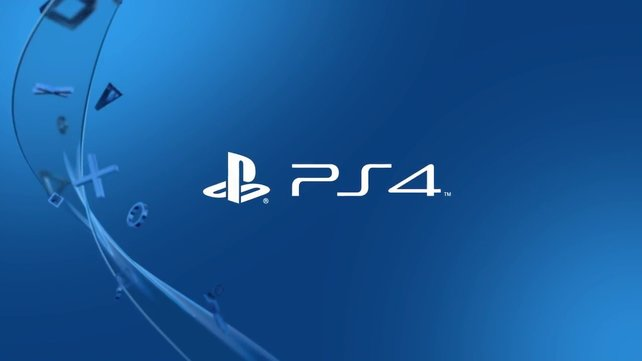Sony bereitet PS4-System-Update 5.50 vor