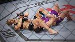 UFC Cinematic Trailer -  E3 2014 -  PS4