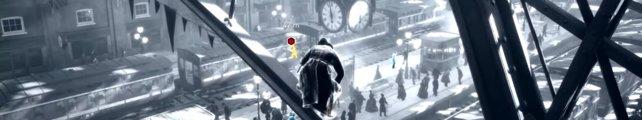 Assassin Special Skill