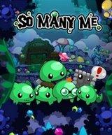 So Many Me