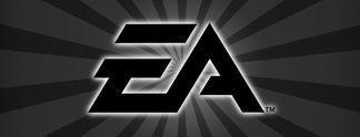 EA macht jährlich knapp 1.2 Milliarden Euro Umsatz mit digitalen Inhalten