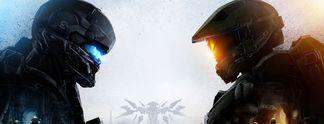 Halo 5: Jetzt kostenlos spielen