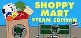 Shoppy Mart