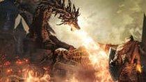 <span></span> Dark Souls 3 - Das Sterben geht weiter!