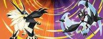 Pokémon - Ultrasonne und Ultramond: Verteilungsaktion von legendären Pokémon angekündigt