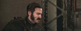 10 PS4-Spiele, die mich höllisch nerven