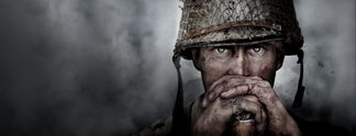 CoD - WW2: Kein Bock auf Grind? Heuert doch einfach einen Profispieler an