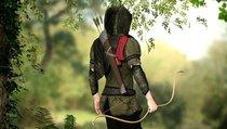 Robin Hood als nächster Protagonist? Reddit-User basteln Wunschkonzept