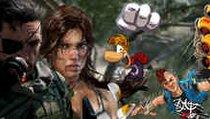 <span></span> 10 neue Amazon-Schnäppchen im März von Final Fantasy bis Pikmin 3