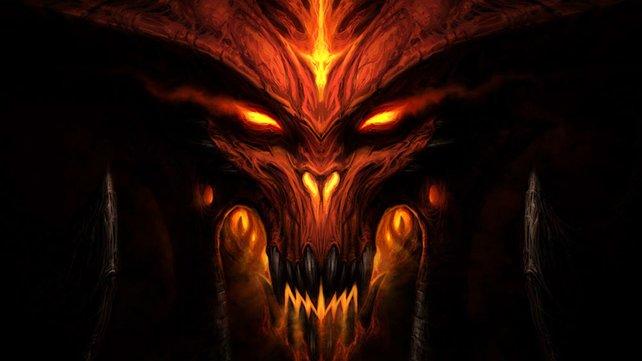 Große Neuigkeiten für Diablo 3: Einzelspieler werden in Zukunft deutlich stärker.