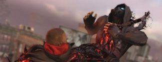 Prototype: Gerüchte über Neuauflage für PlayStation 4