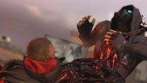 <span></span> Prototype: Gerüchte über Neuauflage für PlayStation 4