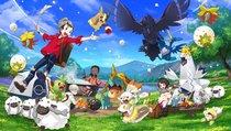 Schnappt euch ein schillerndes Gratis-Pokémon