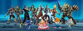 PlayStation: Diese Spiele könnt ihr bald nicht mehr online spielen