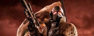 Panorama: Neuer Weltrekord: Fallout - New Vegas in weniger als 14 Minuten durchgespielt