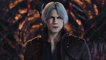 Dante ist zurück im neuen TGS-Video