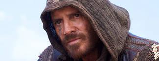 Assassin's Creed: Historische Sequenzen des Films ausschließlich in spanischer Sprache