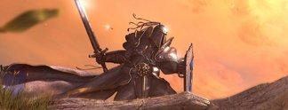 Warcraft 3: Originalspiel nicht mehr im Blizzard-Store erhältlich