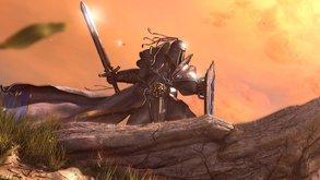 Originalspiel nicht mehr im Blizzard-Store erhältlich