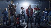 Marvel's Guardians of the Galaxy hat einiges wieder gutzumachen