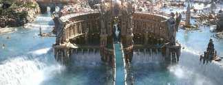 Final Fantasy 15: Kommt das Spiel noch für PC?