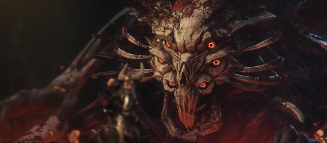 Wolcen: Lords Of Mayhem bekommt noch Monate lang neue Patches.