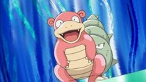 Diese 10 Pokémon sorgen für Frustration