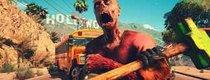 Dead Island 2: Entwickler von Little Big Planet 3 übernimmt das Zombie-Massaker